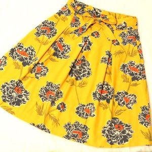 Banana Republic Skirts - Skirt